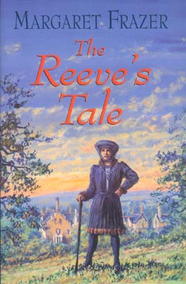 millers tale and the reeves tale essay The reeve's tale is a response to the miller's tale in the prologue, the reeve says that if he weren't so old, he would be able to put the miller to shame with a story of his own  the reeve's.