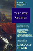 Death of Kings